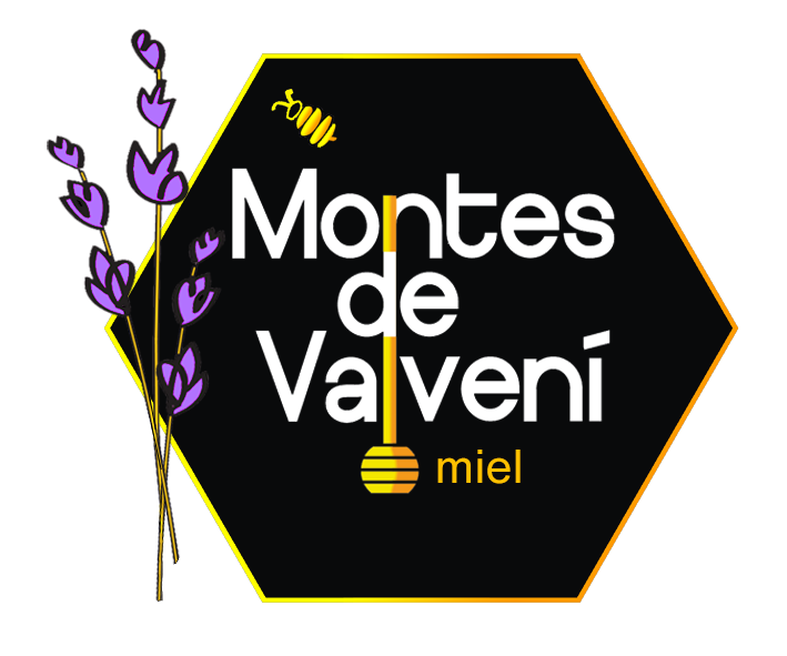 LOGO_MIEL_MONTES_DE_VALVENI_PNGpng
