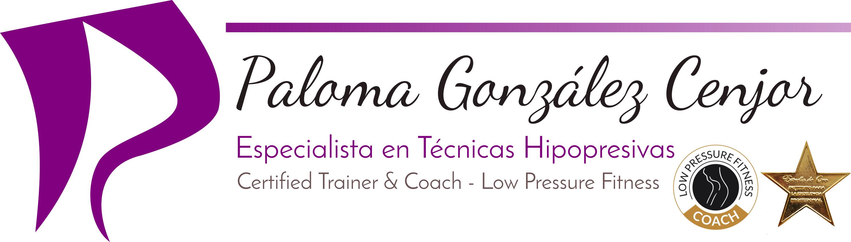 Hipopresivos Madrid Low Pressure Fitness