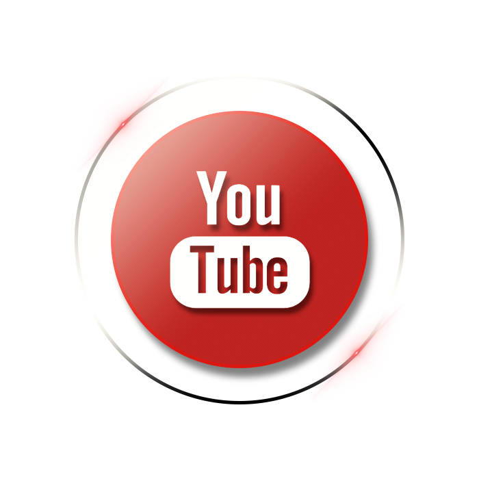 youtube iconpng