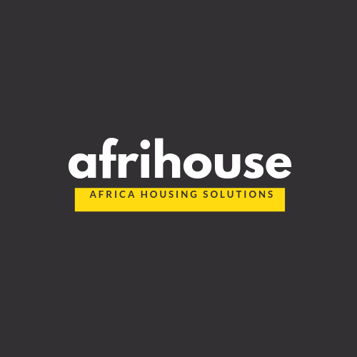 LOGO AFRIHOUSE 2PNG