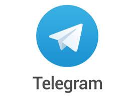 telegramjpeg