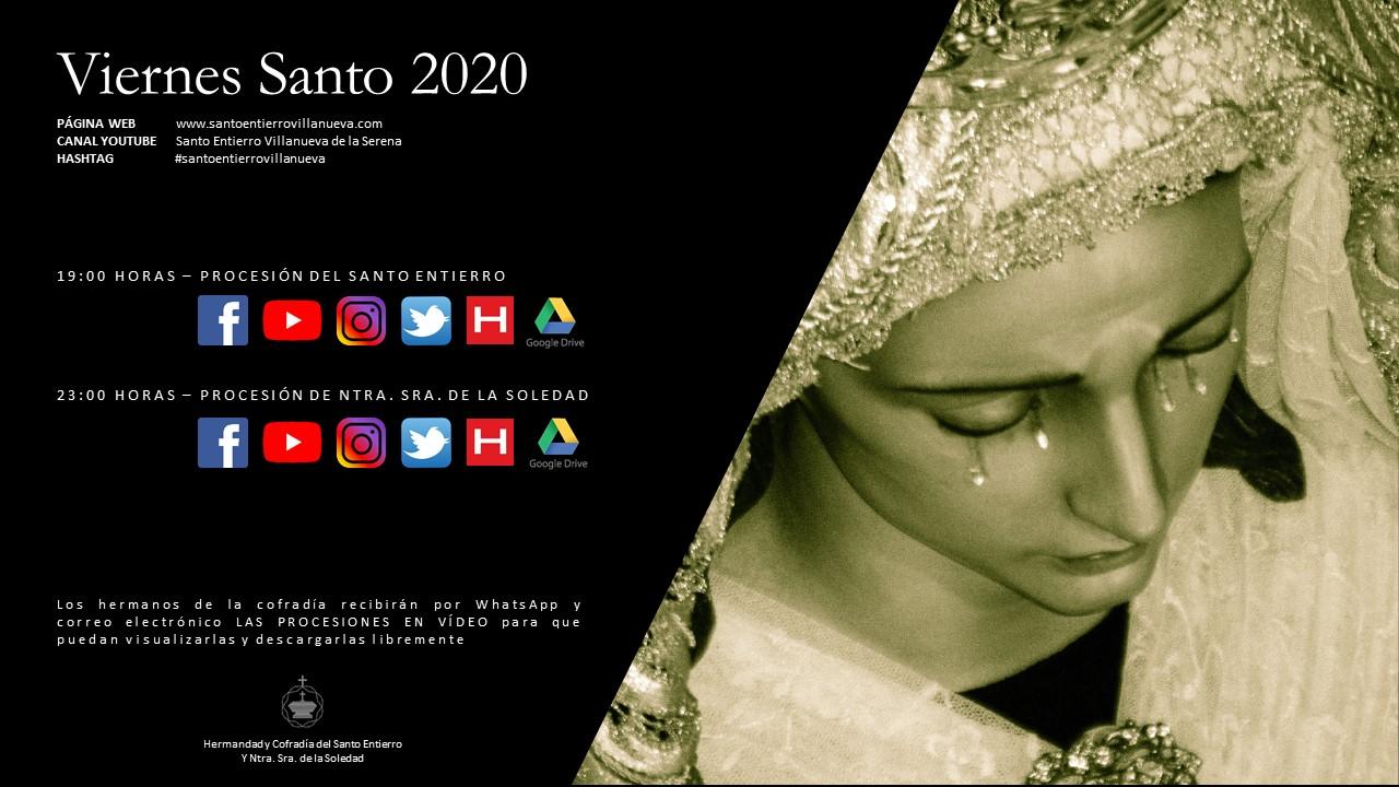 Viernes Santo 2020png