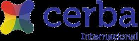 logo_cerbapng