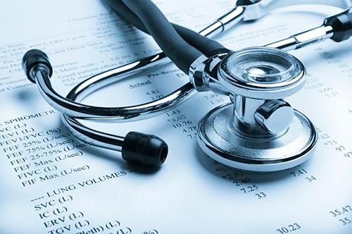 preoperatorio-cardiologicojpg