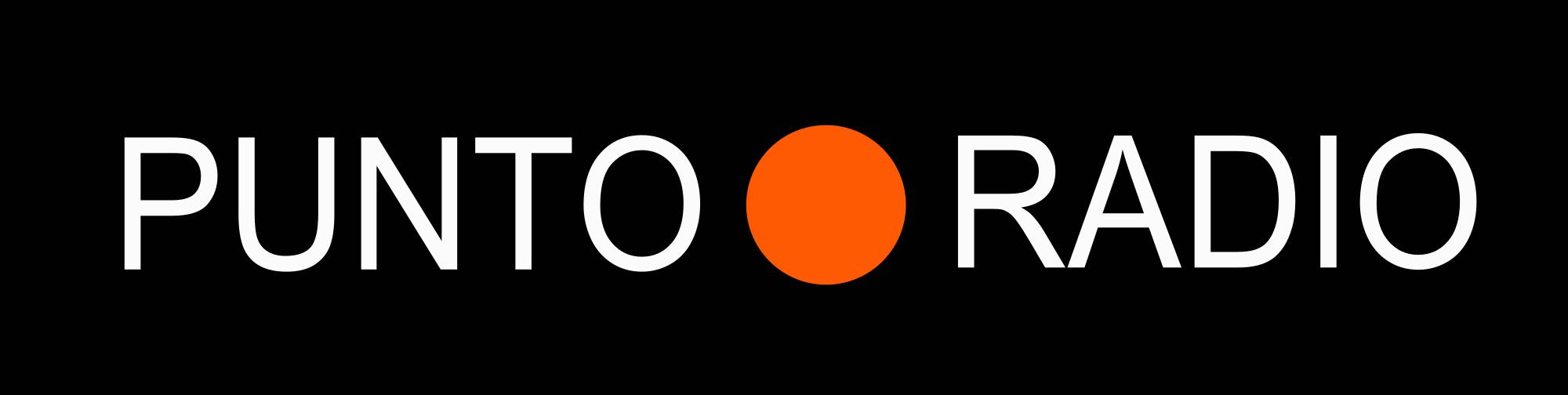 2000px-Logotipo_de_Punto_Radiosvgpng