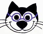 planseniorcat-webjpg