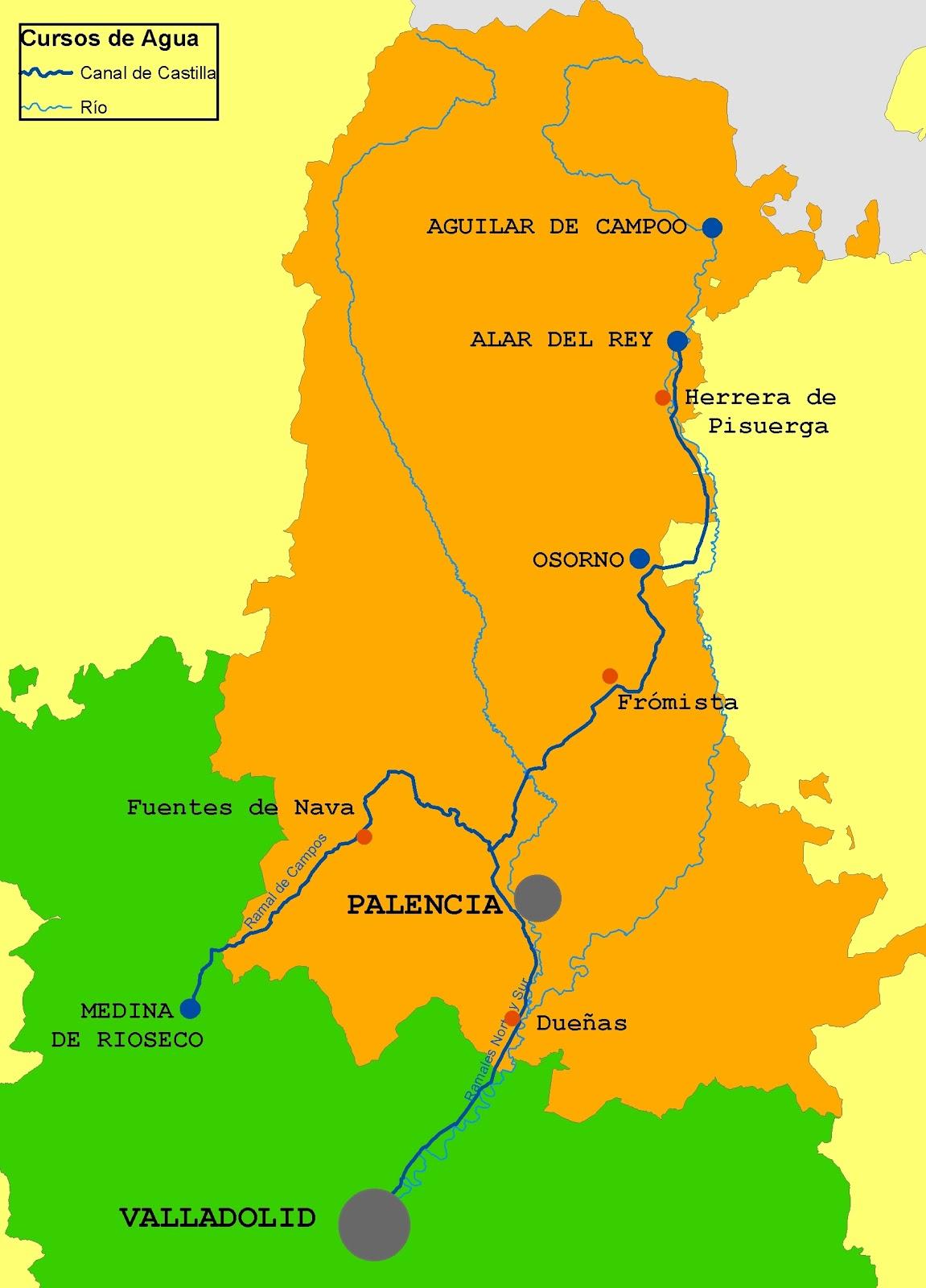 Plano Canal de Castillajpg