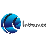 INTRAMEX GLOBAL SEARCH