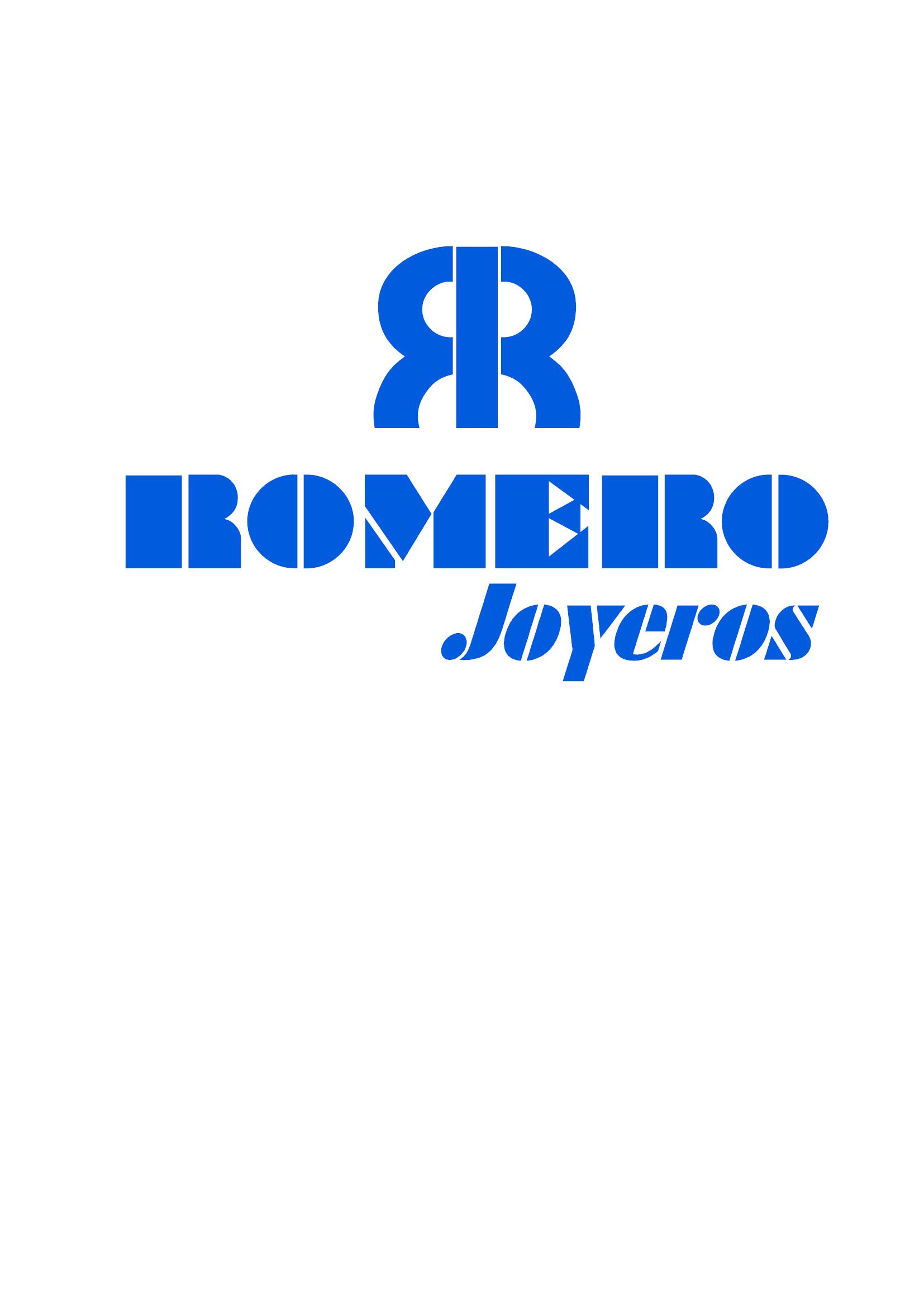 LOGO-ROMERO-JOYEROSpng