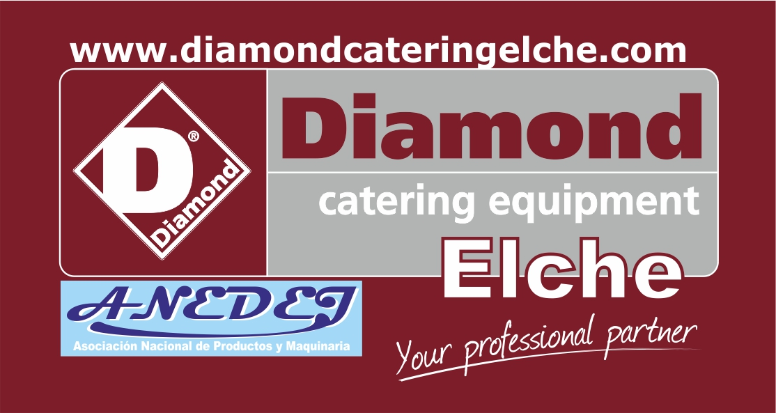 Diamond Catering ELCHE