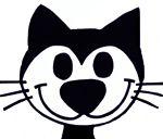planadult-cat-webjpg