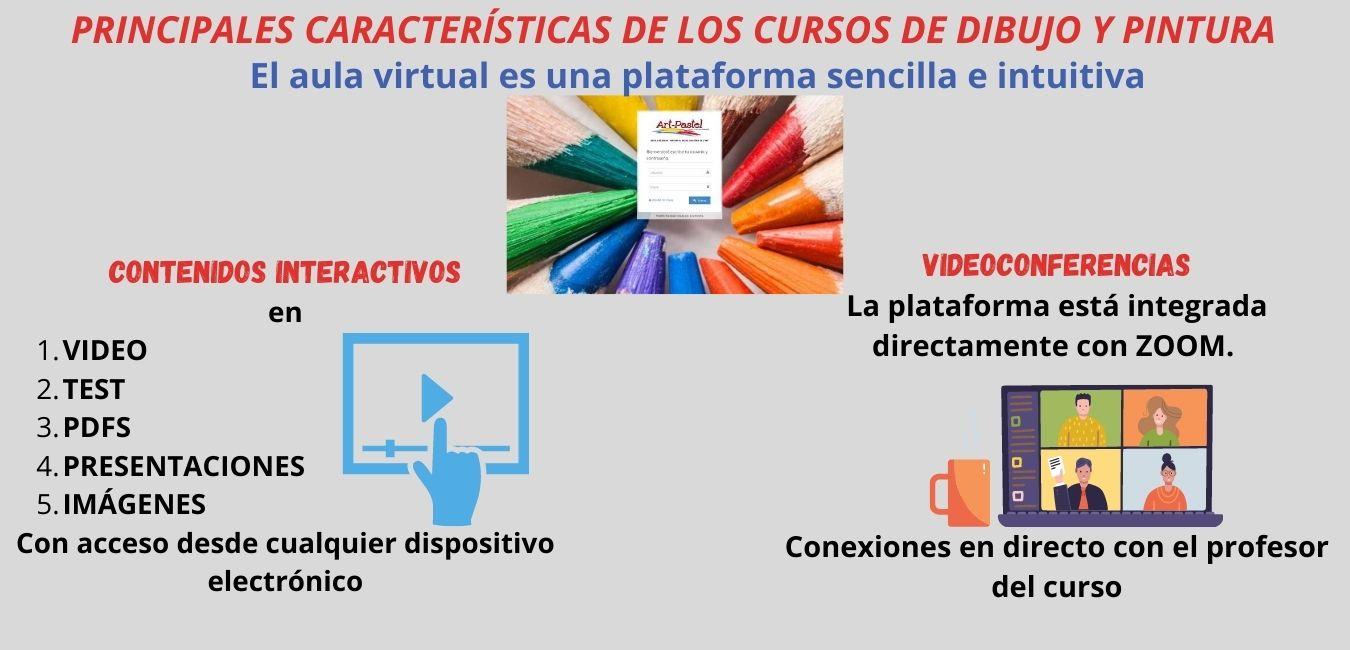 2-MATRICULA CLASES ONLINE