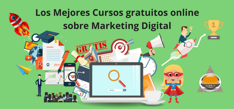 cursos marketingpng
