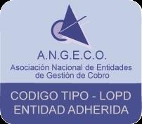 SELLO ANGECO SIN ESQUINASpng