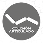 colchon-articuladopng