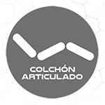 colchon-articuladopng