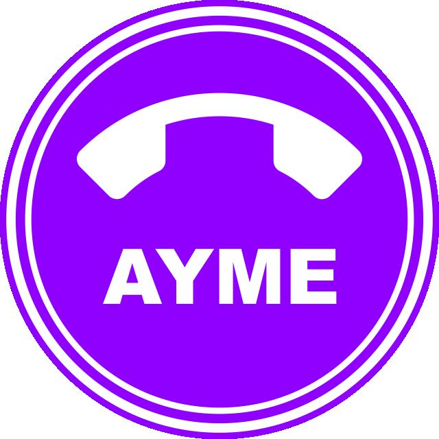 Aymepng