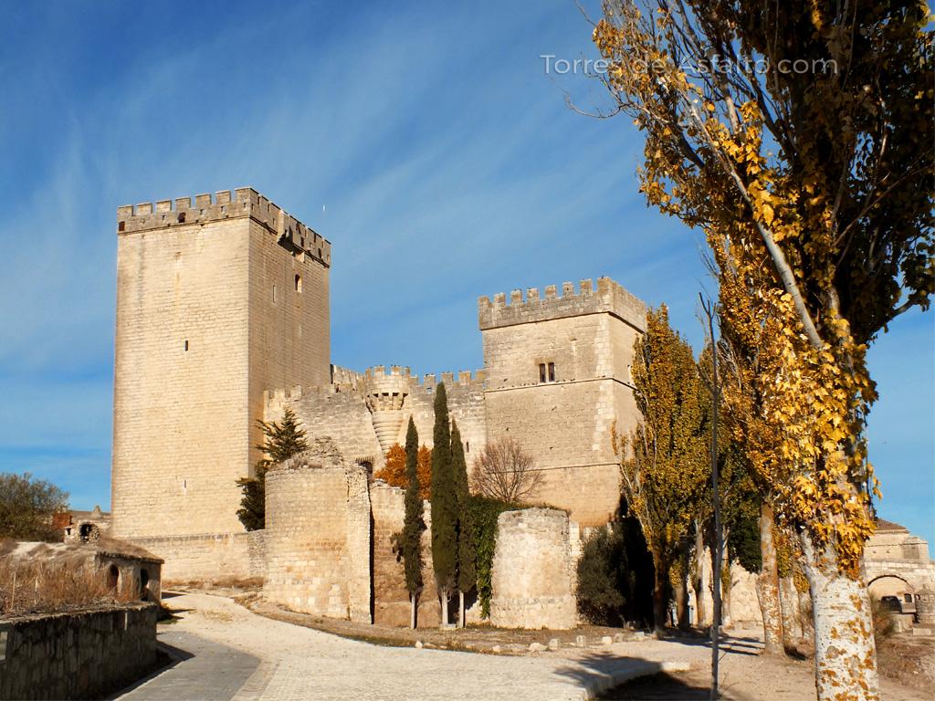 Castillo_Ampudia_2jpg