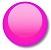 botones-web-wordpress 6 35jpg