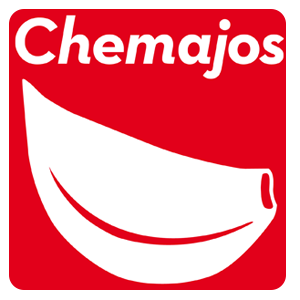 CHEMAJOS, S.L.