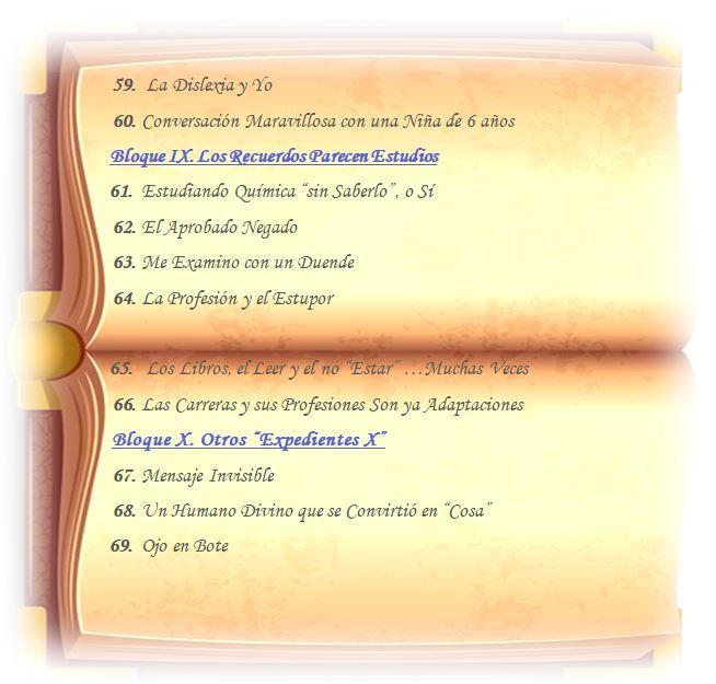 Indice Libro 7JPG