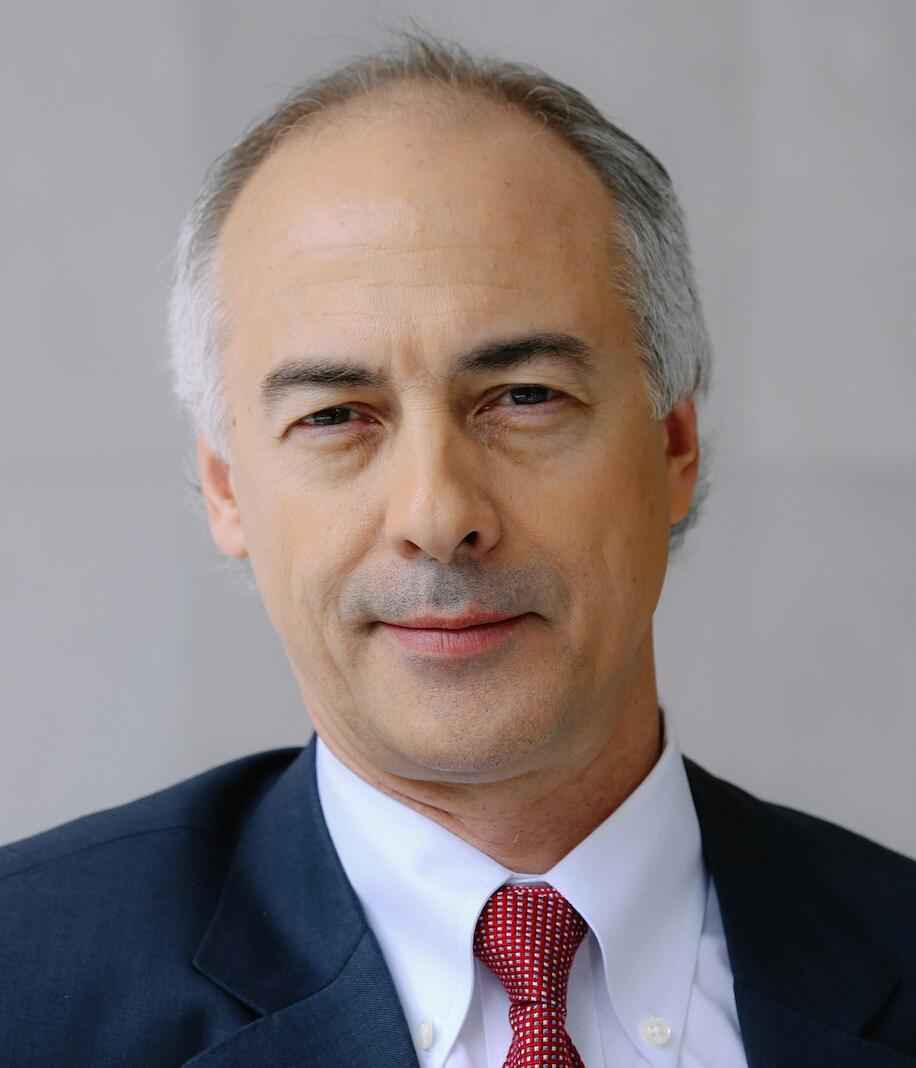 Juan Carlos  Iragorrijpg