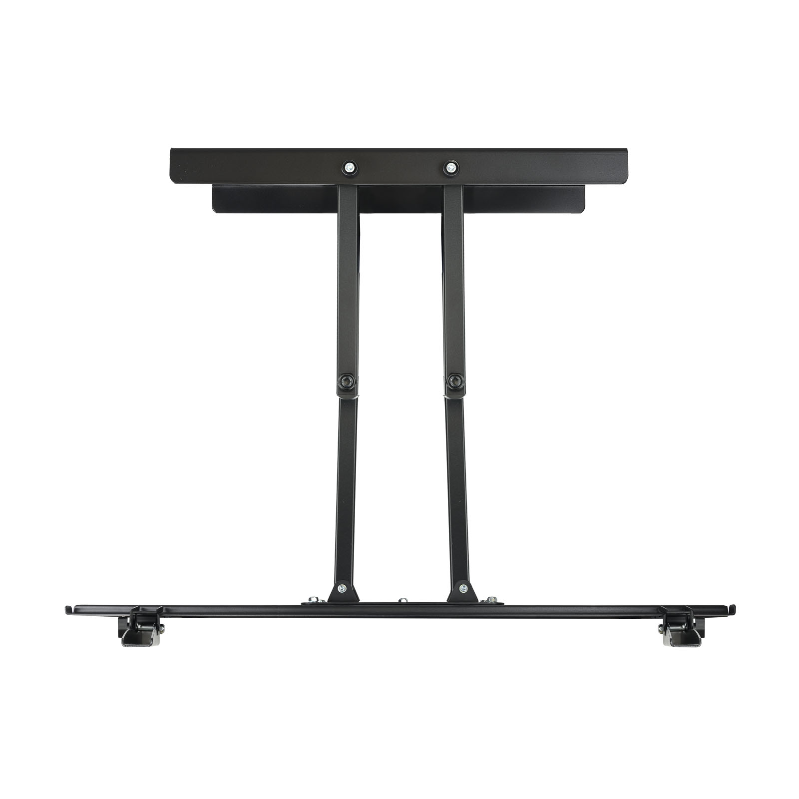 SOPORTE MONITOR/TV LP7063TN-B 37-70 GIRA/INCLI NEGRO