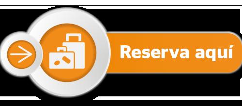 boton-reservas-hoteleras-asoatur-quindio1png