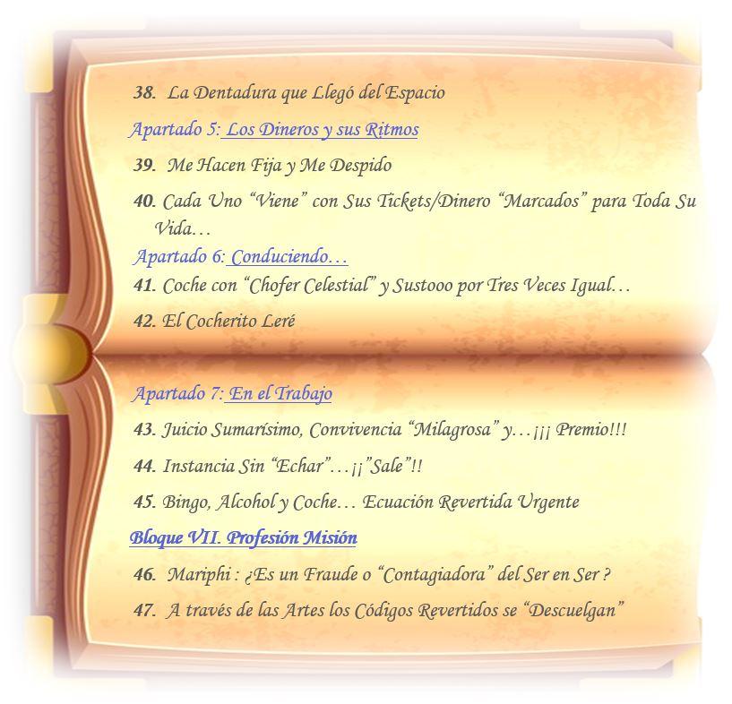 Libro L 0JPG