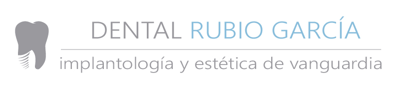 Dental Rubio García