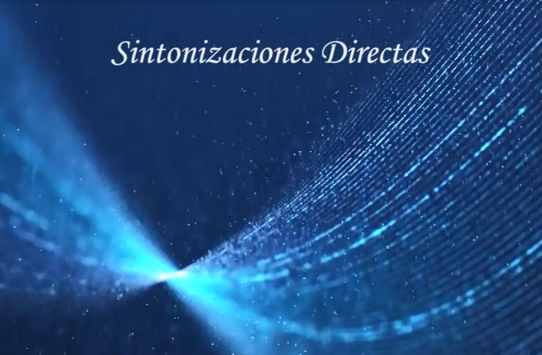 Sintonizaciones DirectasJPG
