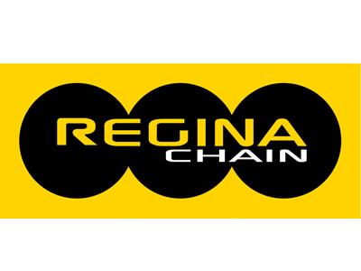 Regina---Logo-HIGH-DEF_bigpng