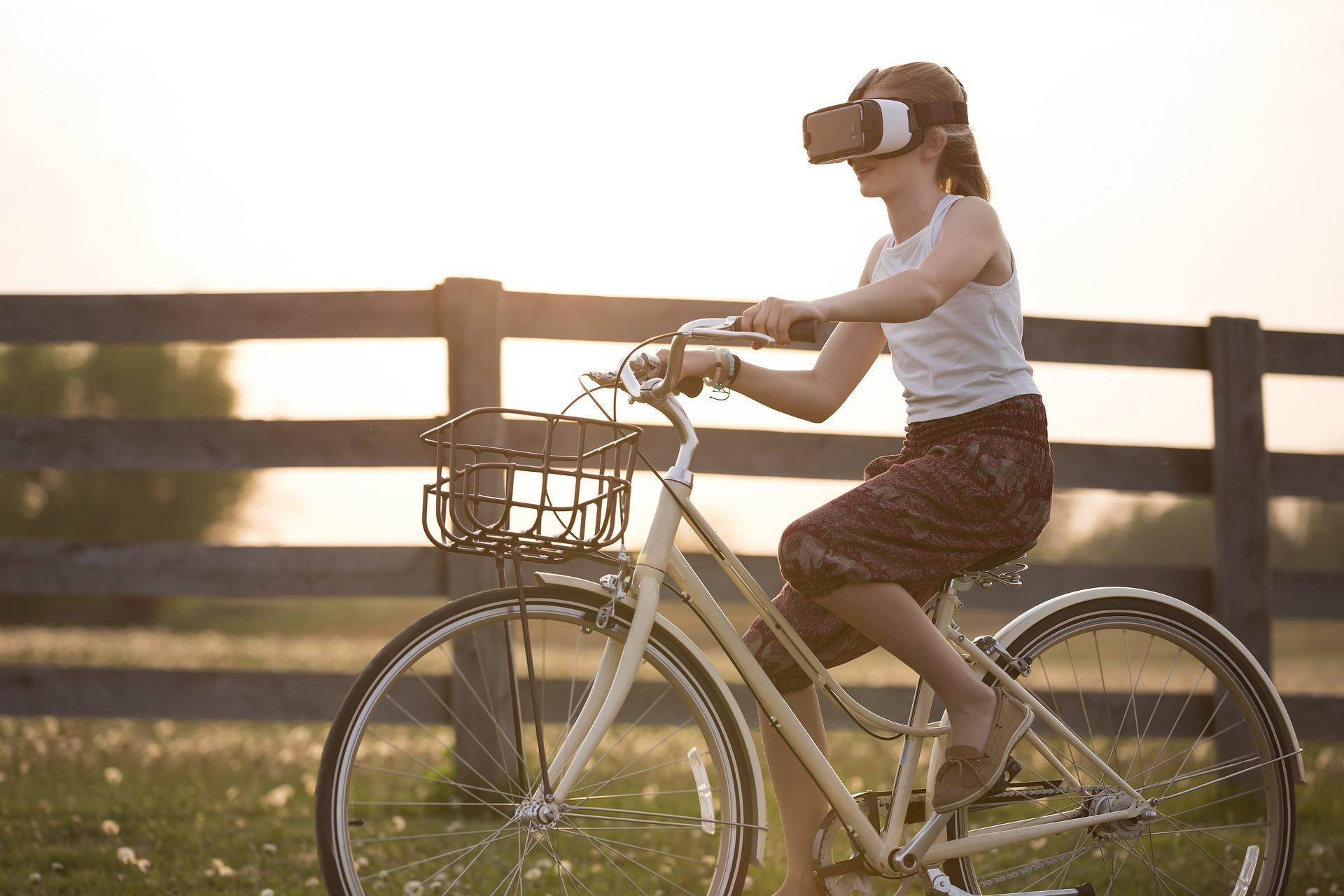 augmented-reality-1853592_1920jpg
