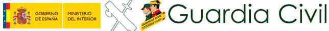 logo_mi_headerjpg