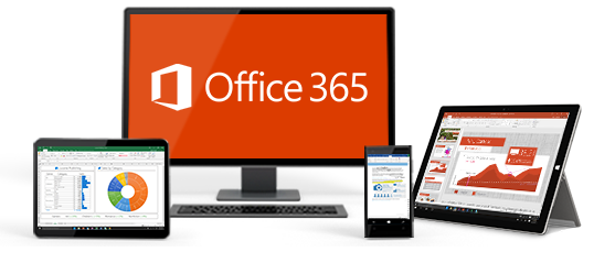 Office365png