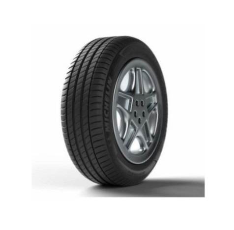 MICHELIN PRIMACY 3 205/55-R16 91V/H