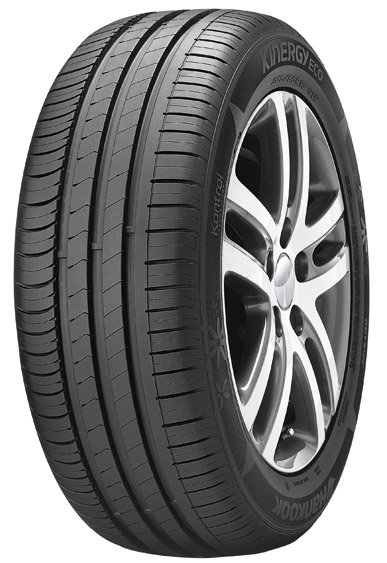 205.55-16 91V HANKOOK KINERGY ECO