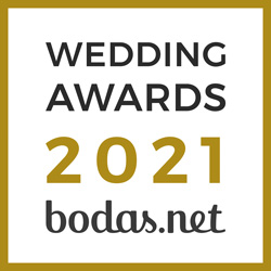 badge-weddingawards_es_ESjpg