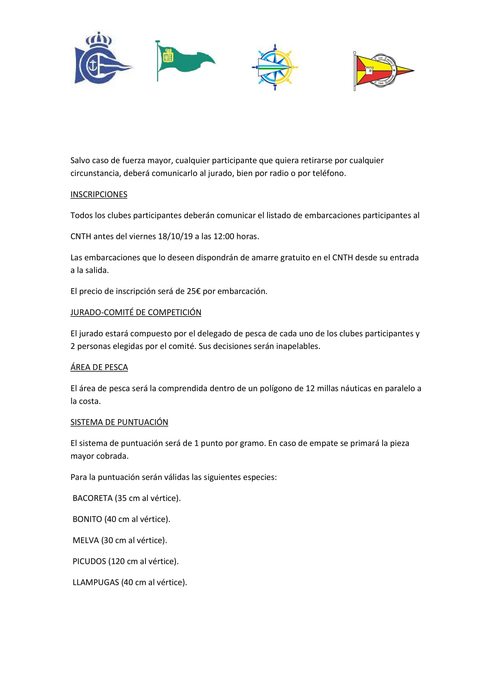 Bases Concurso Currican de superficie Interclubes-2jpg