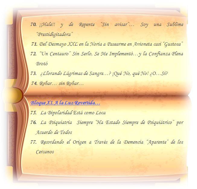 Indice Libro 8JPG