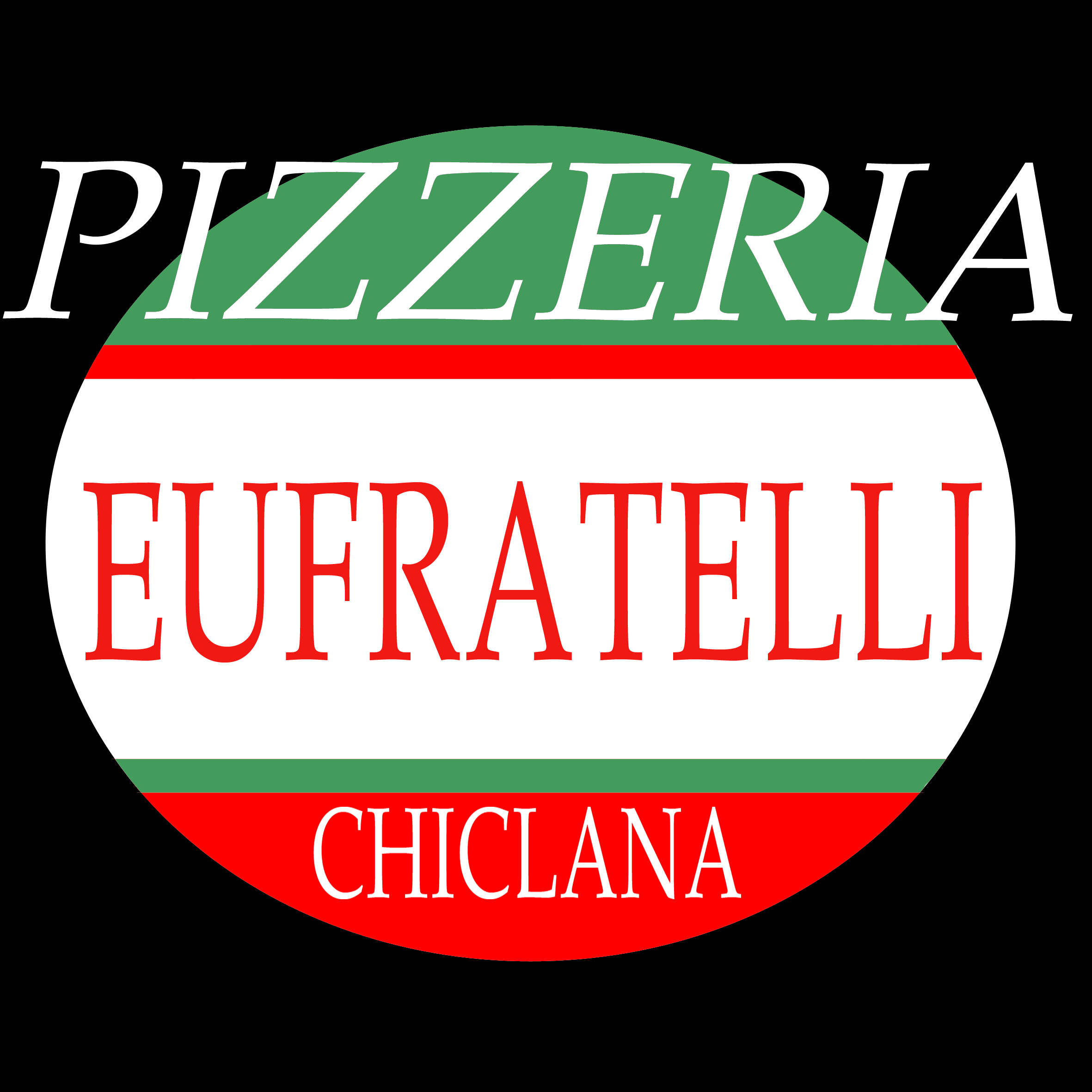 PIZZERIA EUFRATELLI