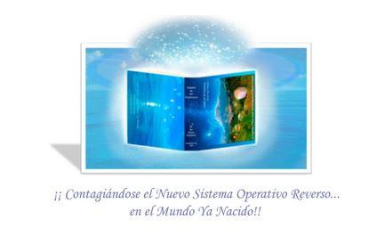 Caratula Libro webJPG