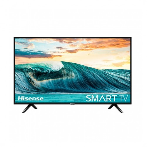 "TELEVISIÓN LED 32"" HISENSE H32B5600 SMART TV HD"