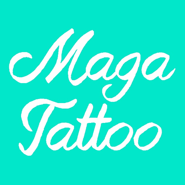 Maga Tattoo