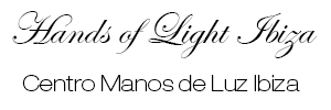 Hands of Light Ibiza Massage Center · Centro Manos de Luz Ibiza