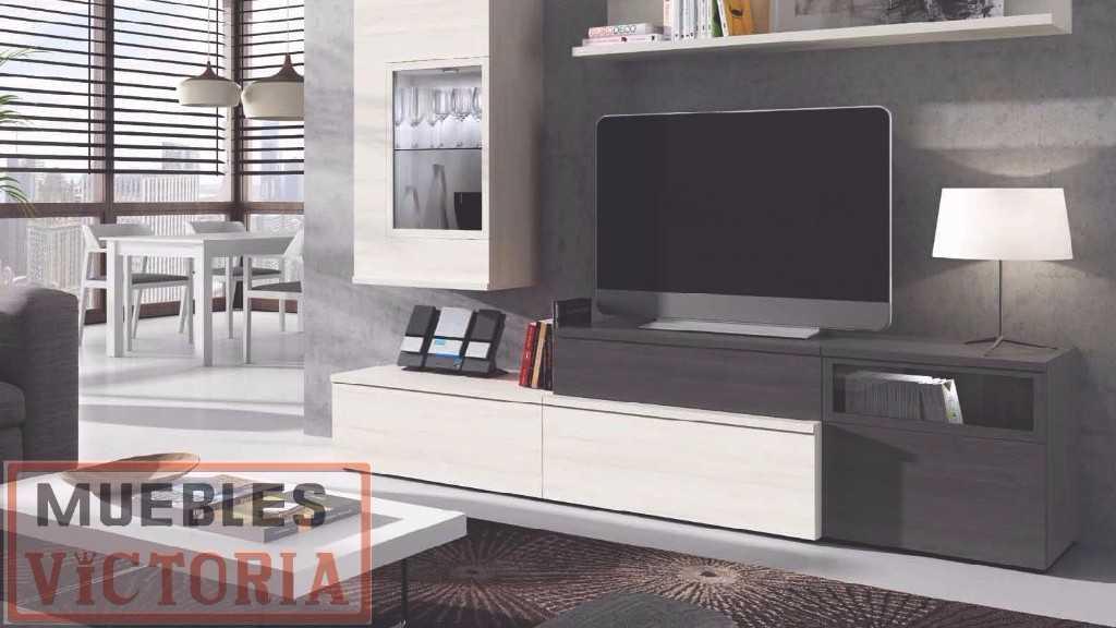 Muebles Victoria Tienda Especializada En Muebles Y Descanso Ven A