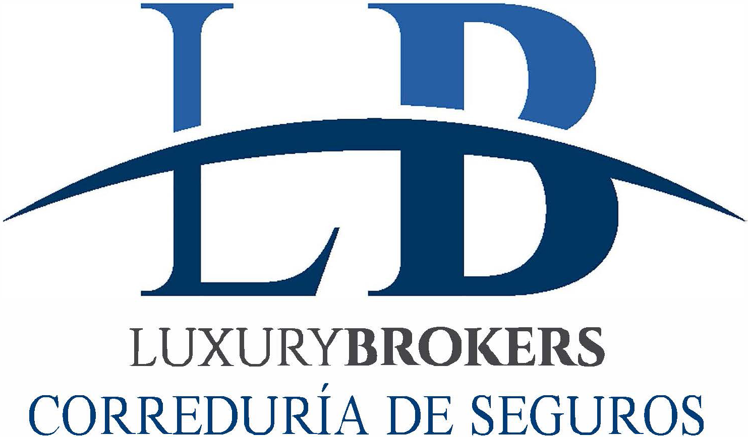 Luxury Brokers, S.L.