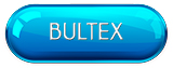 boton-BULTEXjpg