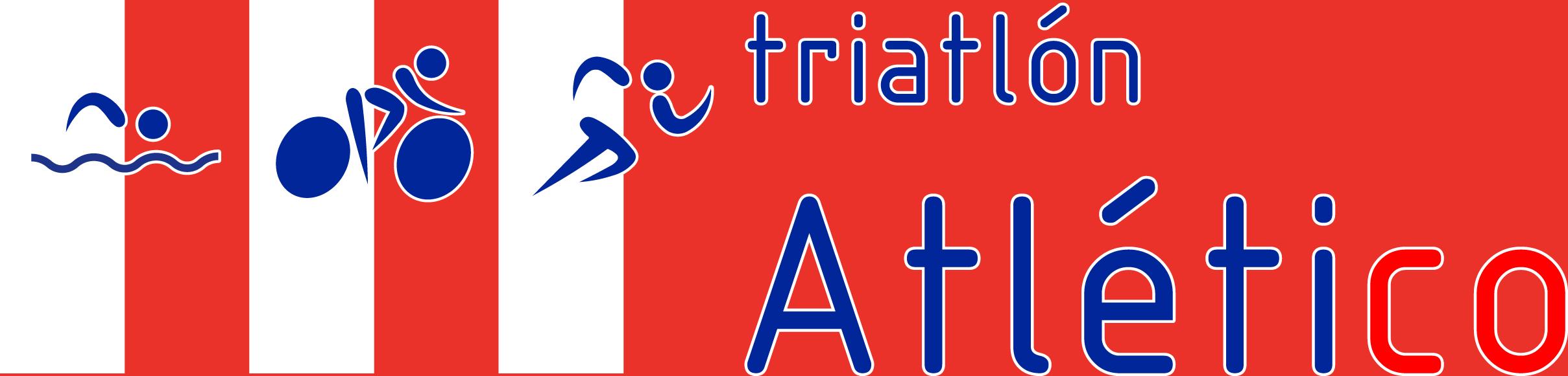 Triatln Atltico 2018-CON BORDE PARA FONDO ROJO-02jpg