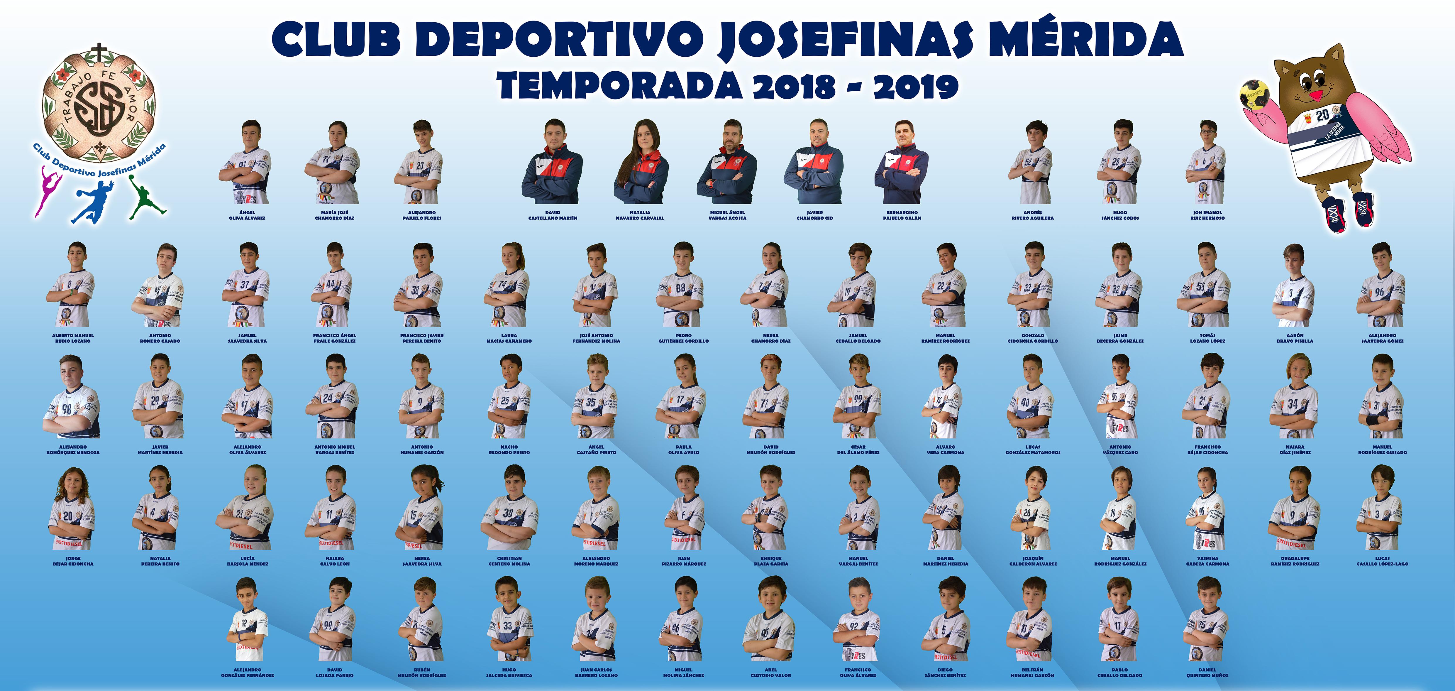 Recorte Pancarta CD Josefinas Mrida 2018-2019jpg